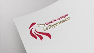 Conseil Général du Territoire de Belfort