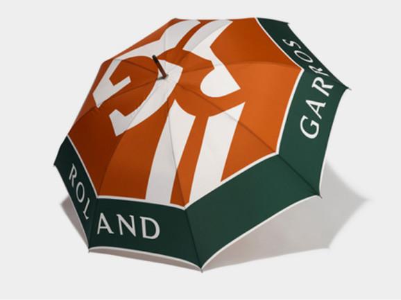 RG_parapluie .jpg