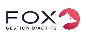 logo_FOX_apres.jpg