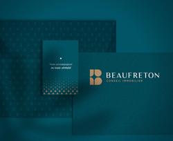 Beaufreton Conseil Immobilier