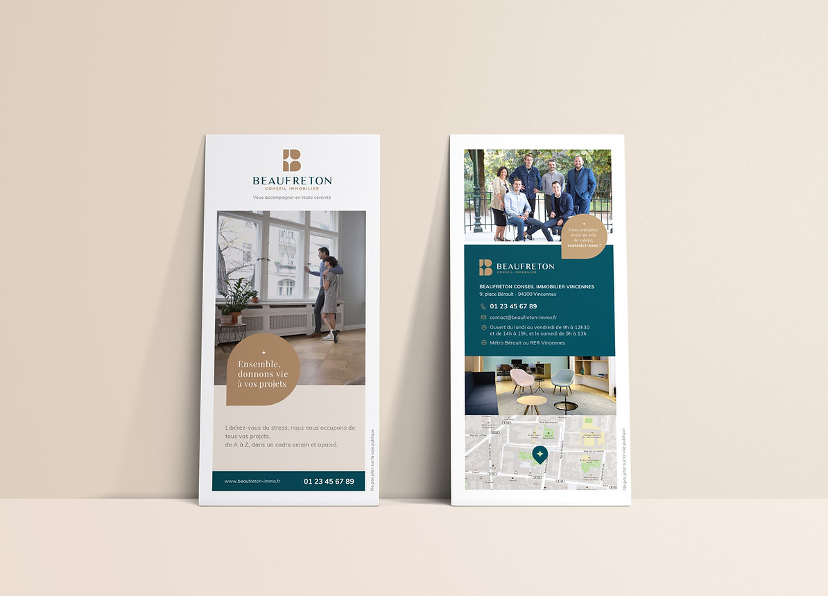Flyer_beaufreton_leaflet.jpg