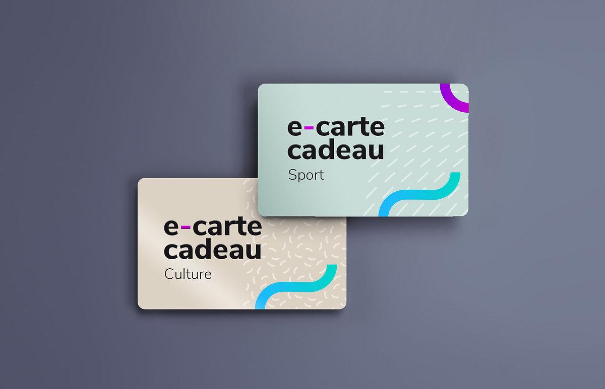 carte_cadeaux.jpg
