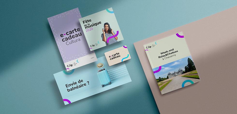 CSE_branding.jpg