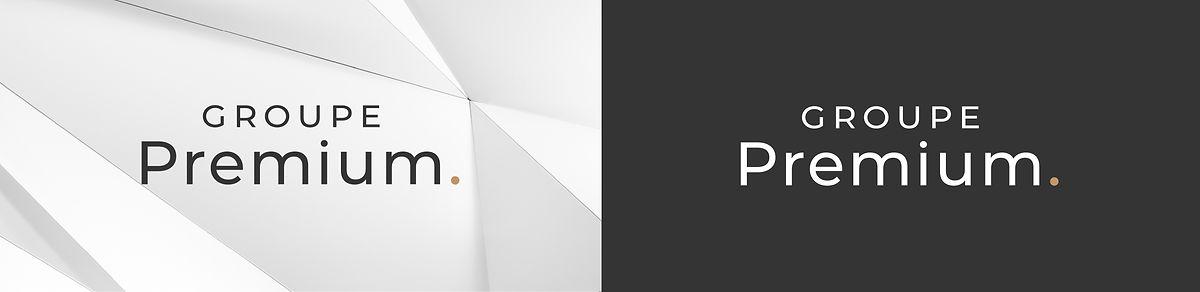 Groupe_premium_logotype.jpg