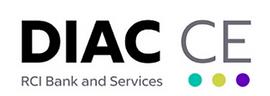 ancien_logo_CE_DIAC.png