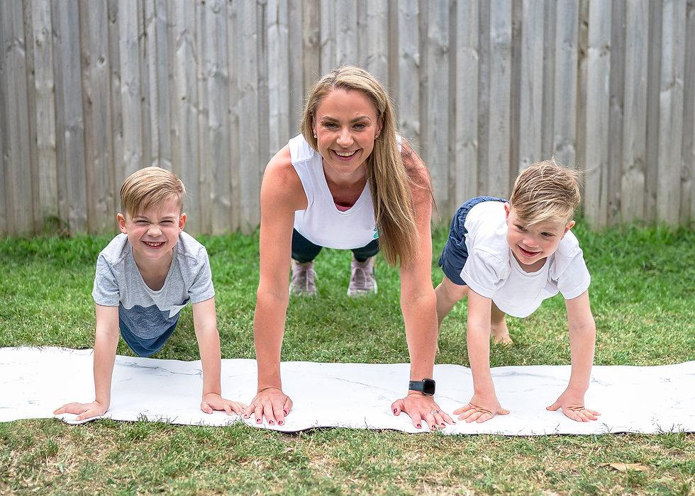 Fitness for mums sydney.jpg
