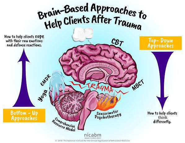 Brain-based-Approaches-v5.jpg