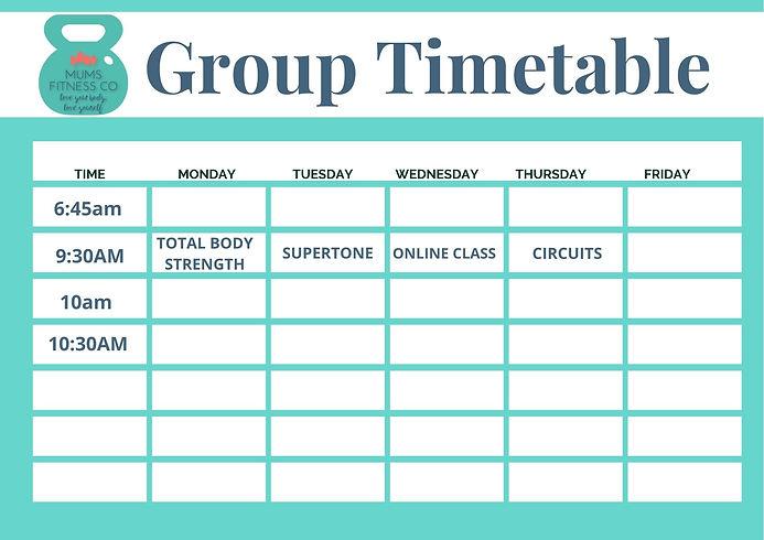 April-Group-Timetable.jpg