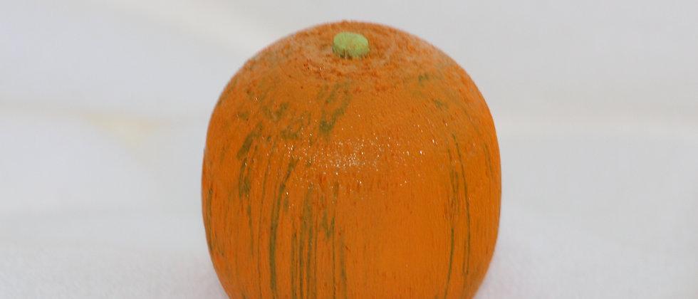 Orange  - Bouleau coti