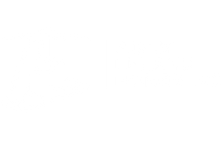 Leland Logo.png