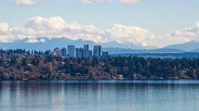 Washington Park / Sold for $12,500,000