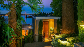 Bellevue / Sold for $3,380,000