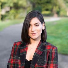 Elisa Jimenez