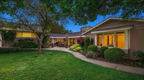 Windermere / Sold for $2,670,000