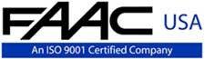 FAAC logo.jpg