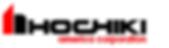 Hochiki logo.png