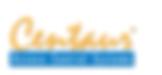 Centaur Logo.png