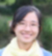 Elaine Jiang teacher in Chinese