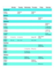2019 Timetable.jpg