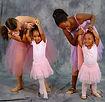 Pre-ballet.JPG