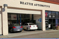 Thousand_Oaks_Auto_Repair_91360_Smog-Che