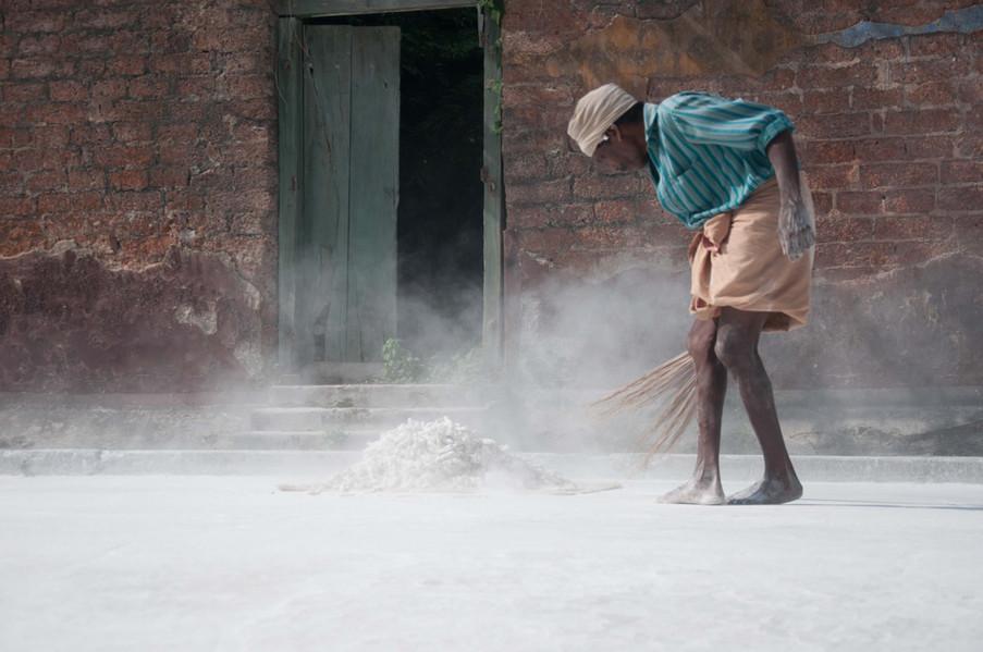 Cochin, inde