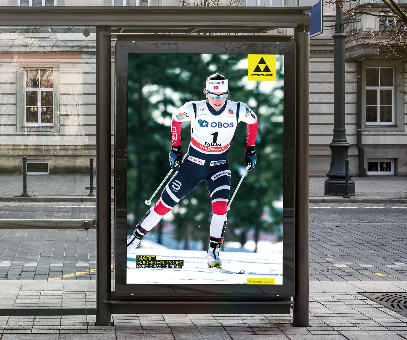 Affiche Abri Bus.jpg