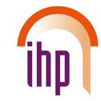 IHP_couleurs.jpg