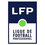 Ligue new logo.jpg