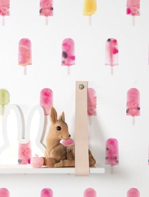 WP-054_Fruity-Popsicles-int.jpg