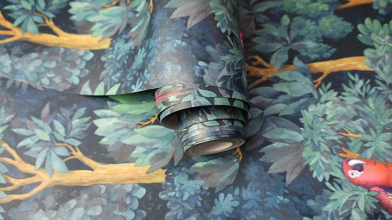 91251 Botanist Teal Roll.jpg