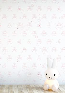 WP-521_Miffy_Clouds_Pink_INT.jpg