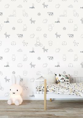 WP-503_Miffy_Animals_Grey_INT2.jpg