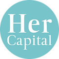 Her Capital (New - Transparent) (1).png