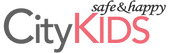 Logo_CityKIDS_color.png