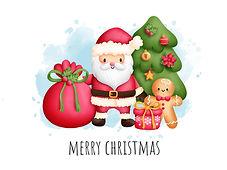 3_santa_card.jpg