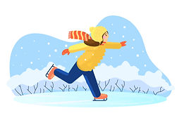Winter_activities_10.jpg