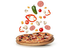 tasty-pizza-ingredients-isolated-white.j