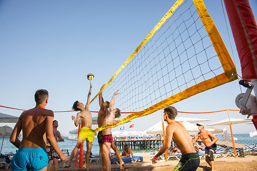 people-playing-volleyball.jpg