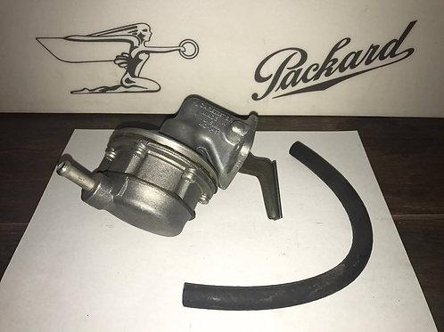 1941-1947 Ford 6 Cyl. Fuel Pump