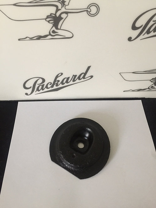 1941-1950 Packard Spare Tire Hold Down