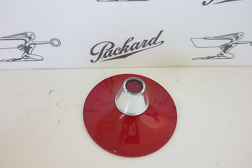 1961 Ford Tail Light