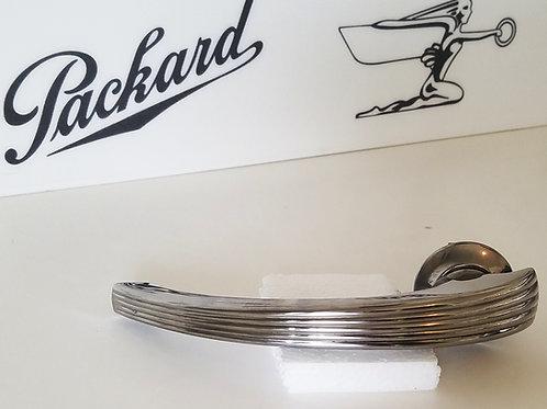 1938 Packard Door Handle NOS