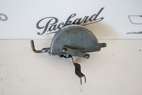 1938-1939 Packard Wiper Motor