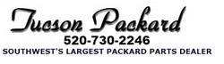 Tucson Packard_edited
