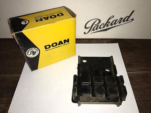 1954-1956 Ford Transmission Mount