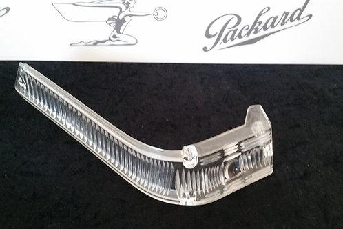 1955 Packard Left Parking Lens NOS