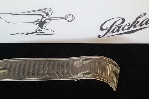 1956 Packard Right Side Parking Lens