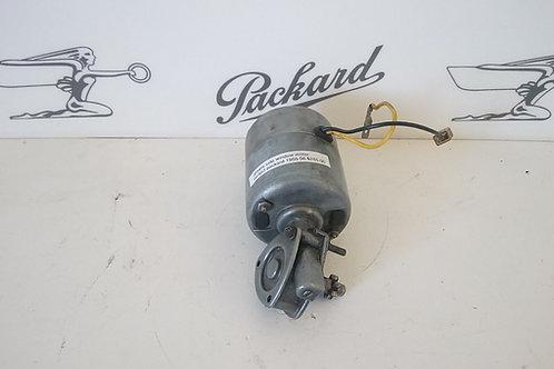 1955-1956 Packard Driver Side Window Motor