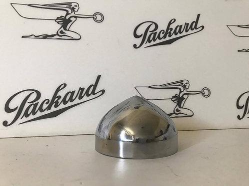 Packard Super 8 & 12 Front Bumper Topper